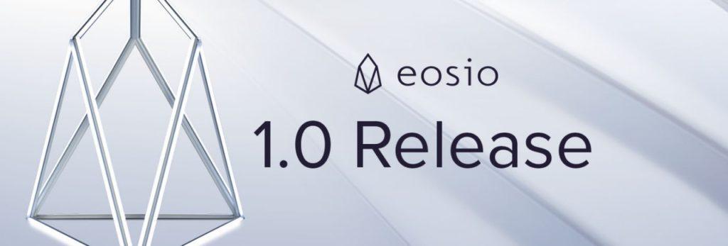 1.0_EOS