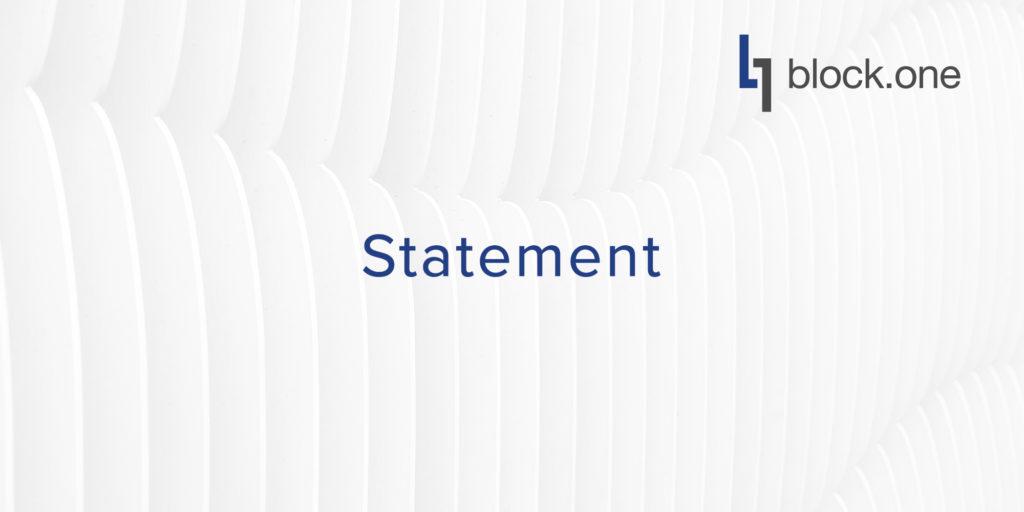 Block one_Press Release_Medium_Light_medium_optimum_homepage_logo_2000x1000px