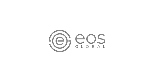 EOS-GLOBAL