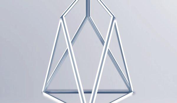 Chestahedron shape.